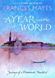 Year in the World (0593049454) by FRANCES MAYES