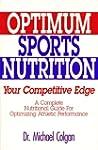 Optimum Sports Nutrition: Your Compet...