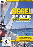 Segel Simulator 2014 - Deluxe Edition