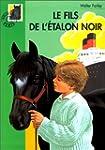 FILS DE L'ÉTALON NOIR (LE)