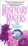The Wanton (0380861658) by Rogers, Rosemary