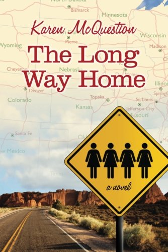 the-long-way-home
