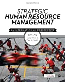 img - for Strategic Human Resource Management: An International Perspective book / textbook / text book