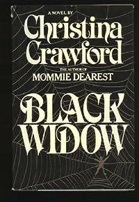 Black Widow: A Novel download ebook