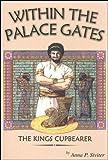 Within the Palace Gates: