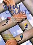 What Counts: Social Accounting for No...