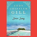Siren Song   Judy G. Gill