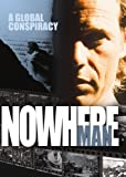 echange, troc Nowhere Man: The Complete Series [Import USA Zone 1]