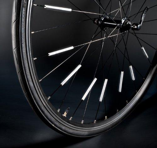 Reflectors On Or Off Bike Forums