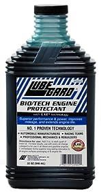 Lubegard 40902 Bio/Tech Engine Oil Protectant, 32 oz.