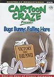 Cartoon Craze Presents: Bugs Bunny: Falling Hare