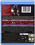 Image de Thor (limited edition) (3D+2D+DVD) [(limited edition) (3D+2D+DVD)] [Import italien]