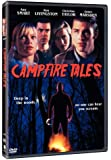 Campfire Tales [Import]