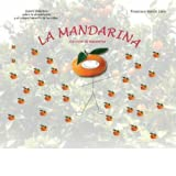 MANDARINA (CUENTOS EDUCATIVOS)