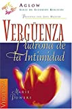 img - for La Verg enza, Ladrona De La Intimidad book / textbook / text book