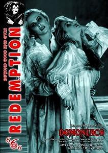 Demoniacs [DVD]
