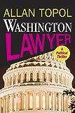 The Washington Lawyer