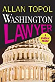 img - for The Washington Lawyer book / textbook / text book