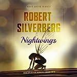 Nightwings | Robert Silverberg