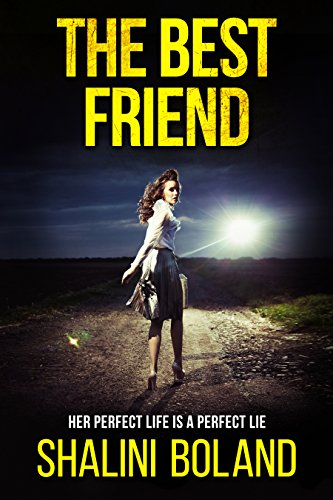 the-best-friend-a-chilling-psychological-thriller