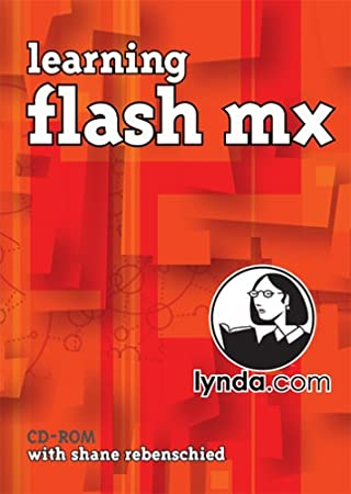 Learning Flash MX