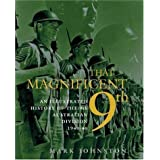 That Magnificent 9th: An Illustrated History of the 9th Australian Division 1940-46 (New Speciality Titles)