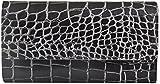 Pinwheel clutch (Black)