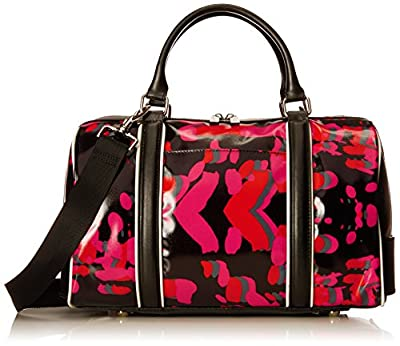 L.A.M.B. Gretchen 2 Top Handle Bag