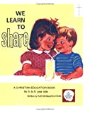 We Learn To Share (Tiny)