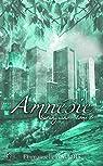 Sarangins, tome 6: Amnésie par Amadis