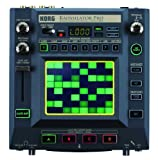 Korg Kaossilator Pro Tabletop Synthesizer