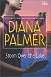 Storm Over the Lake (0373512082) by Palmer, Diana