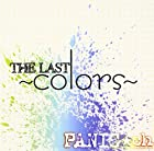 THE LAST~colors~