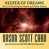 img - for Keeper of Dreams: Volume 2: In the Dragon's House and Other Stories book / textbook / text book