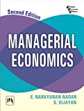 img - for Managerial Economics, 2nd ed. book / textbook / text book