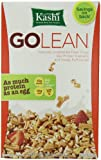 Kashi Golean Cereal, 13.1 Ounce