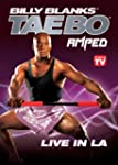 Tae Bo: Live in L.a. - DVD