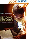 Reading Essentials: The Specifics You...
