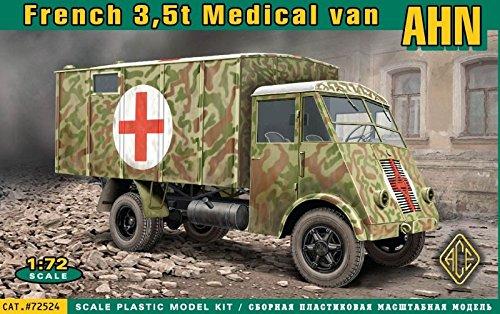 ace-72524-modele-kit-ahn-french-35t-medical-van