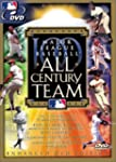 Mlb - All Century Team