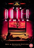 Outer Limits Of Sex & Science [DVD]