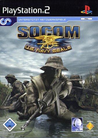 socom-us-navy-seals-inkl-headset