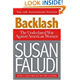 Susan Faludi - Backlash