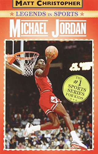 michael jordan and the new global capitalism essay Study 84 final exam flashcards from eric d on studyblue.