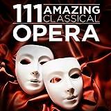 111 Amazing Classical: Opera