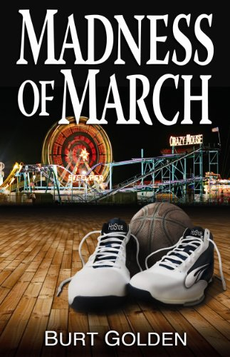 "Today's Kindle Daily Deal —  Saturday, October 27  —  Save Up to 80 % on 22 Inspirational Novels by Karen Kingsbury, the ""Queen of Christian Fiction,"" plus …Burt Golden's   March of Madness (Today's Sponsor)"
