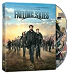 Falling Skies: The Complete Second Se...
