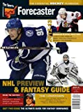 The Sports Forecaster Hockey Yearbook 2012-13