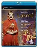 echange, troc Lakmé [Blu-ray]