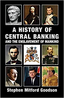 Image result for smoloko central banking